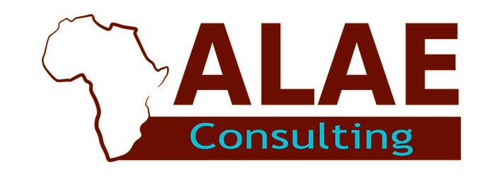 alae consulting