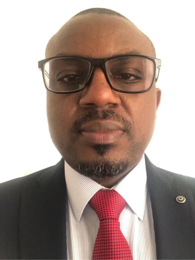 Guy-Emmanuel Ngankam
