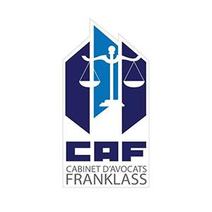 Cabinet Franklass