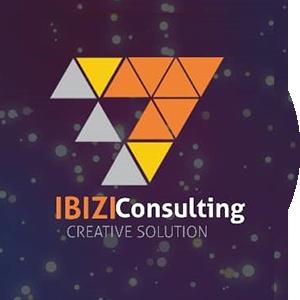 ibizi consulting