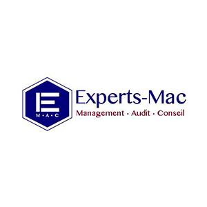 Experts-Mac